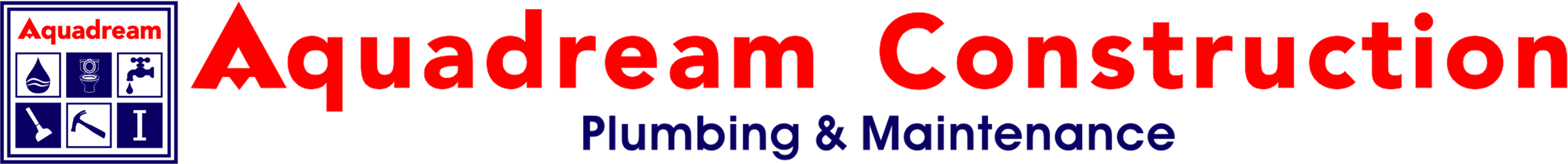 Aquadream Plumbing & Maintenance
